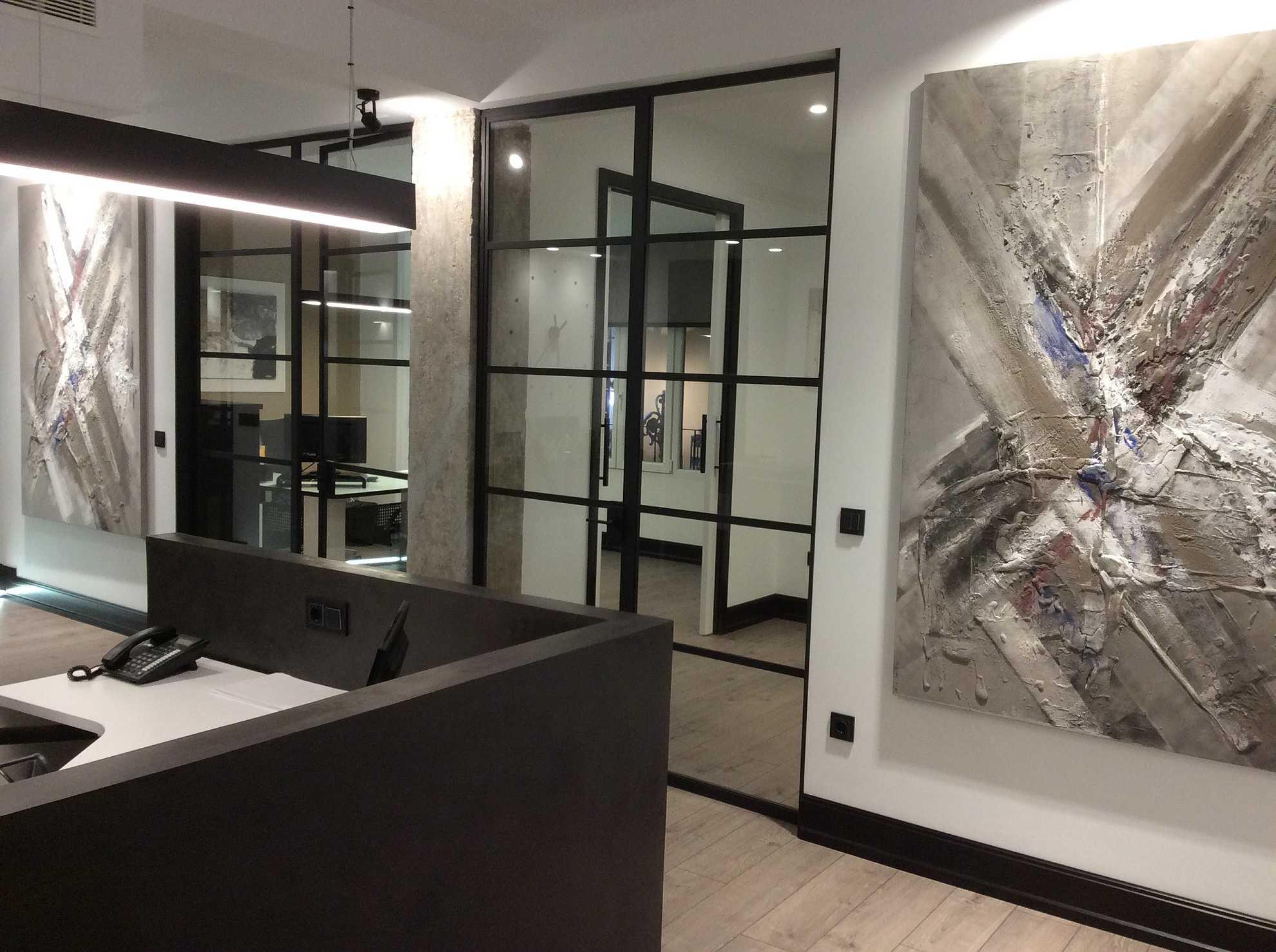 ambiente 9 oficina- despacho